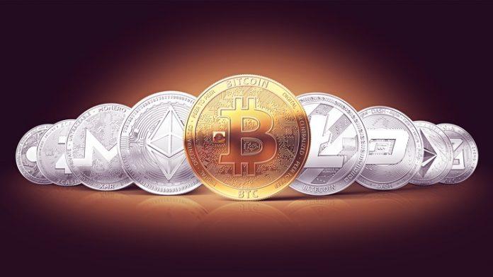 El Salvador a devenit prima țară din lume care a adoptat Bitcoin ca mijloc legal de plată